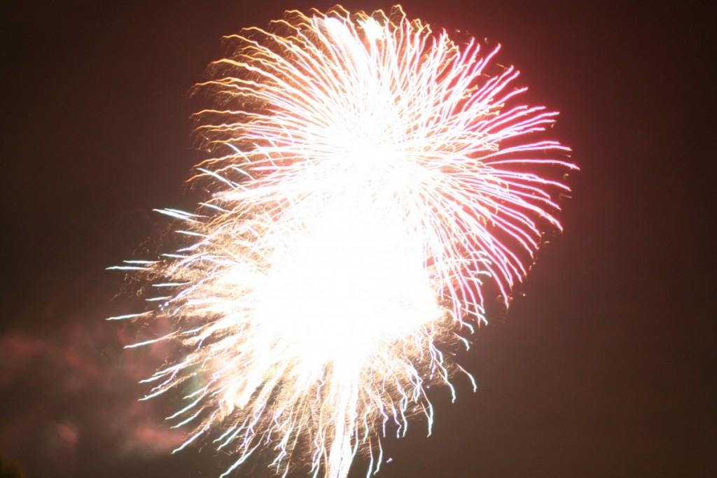 fireworks 2011 145